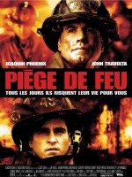 Jaquette Ladder 49