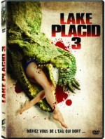 Jaquette Lake Placid 3