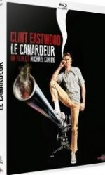 Jaquette Le Canardeur (édition Collector)