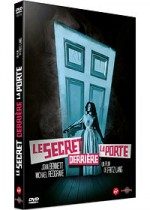 Jaquette Le Secret derri�re la porte (�dition Collector)