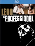 Jaquette Leon: The Professional