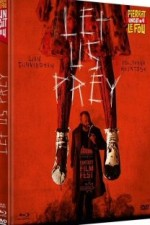 Jaquette Let Us Prey (DVD+Blu-Ray)
