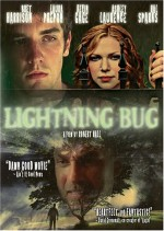 Jaquette Lightning Bug