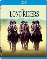 Jaquette Long Riders