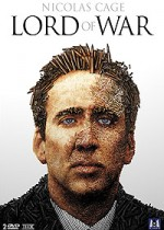 Jaquette Lord of War (Edition Collector - THX - Coffret 2 DVD)