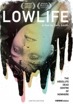 Jaquette Lowlife