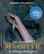 Jaquette Macbeth