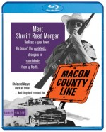 Jaquette Macon County Line
