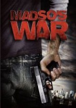 Jaquette Madso's War