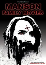Jaquette Manson Family Movies