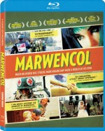 Jaquette Marwencol