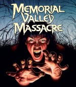 Jaquette Memorial Valley Massacre