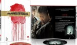 Jaquette Memories of Murder (DVD et Bluray)