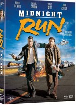 Jaquette Midnight Run