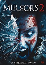 Jaquette Mirrors 2