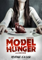 Jaquette Model Hunger