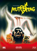 Jaquette Muttertag (Cover C)