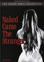 Jaquette Naked Came The Stranger