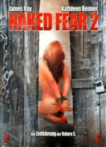 Jaquette Naked Fear 2