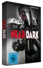 Jaquette Near Dark (Blu-ray + 2 DVD) - Cover C