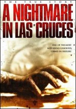 Jaquette Nightmare in Las Cruces
