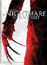 Jaquette Nightmare On Elm Street: Special Edition