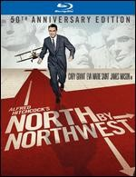Jaquette North by Northwest