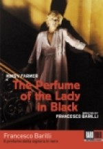 Jaquette Perfume of the Lady in Black