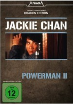 Jaquette Powerman 2