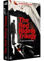 Jaquette Red Riding Trilogy