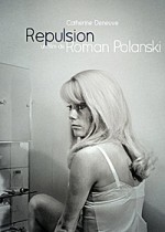 Jaquette Repulsion