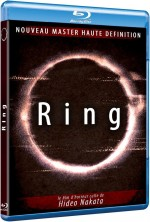 Jaquette Ring