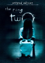 Jaquette Ring Two Unrated Widescreen Edition