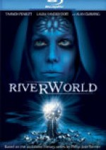 Jaquette Riverworld