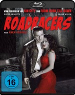 Jaquette Roadracers