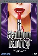 Jaquette SALON KITTY (SPECIAL EDITION)