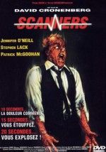 Jaquette Scanners