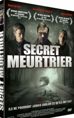 Jaquette Secret meurtrier