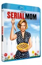 Jaquette Serial Mother