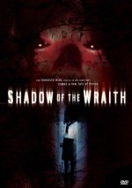 Jaquette Shadow of the Wraith