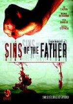 Jaquette Sins Of The Father