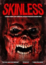 Jaquette Skinless