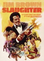Jaquette Slaughter