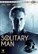 Jaquette Solitary Man