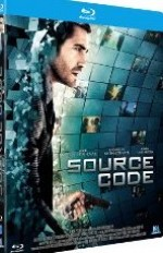 Jaquette Source Code