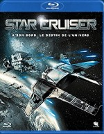 Jaquette Star Cruiser