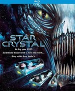 Jaquette Star Crystal
