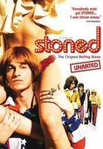 Jaquette Stoned Unrated