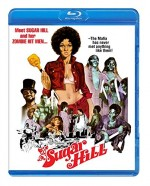 Jaquette Sugar Hill