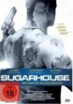 Jaquette Sugarhouse